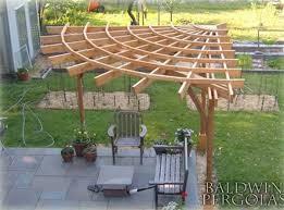 Garden Design Garden Design With Corner Patio Designs For U by Best 25 Pergola Designs Ideas On Pinterest Patio Ideas With