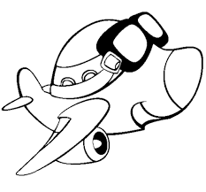military airplane coloring pages clipart panda free clipart images