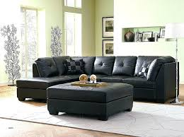 Leather Sectional Sofas Sale Sleeper Sofas For Sale Fetchmobile Co