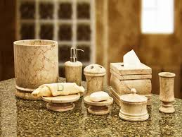 Bathroom Collections Sets Bathroom Accessory Ideas Best Bath Accessory Sets Ideas And