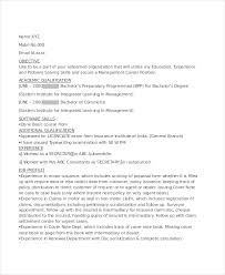esl essay writing site gb essay caravaggio example resume and new