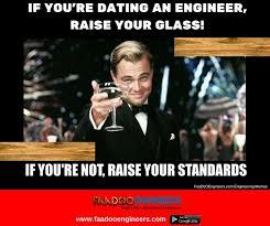 Great Gatsby Meme - 12 best faadooengineers memes images on pinterest computer science