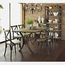 hillsdale cameron dining table the right 44 pic wrought iron dining table spectacular tuppercraft com