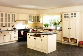 kitchen backsplash fabulous easy backsplashes peel and stick