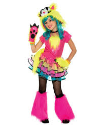 spirit halloween okc 28 party city kids halloween costumes girls top costumes