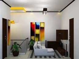 Interior Design Websites In India Best Interior Designers Interior Decorators For Home And Office