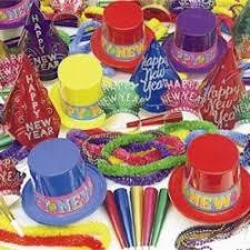 new year party kits new year party kits 6 gns party rentals