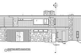 as built floor plans portfolio as built drawings of retro revival