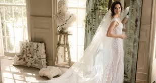 bridal designer bridal designer event signature by justin the bridal