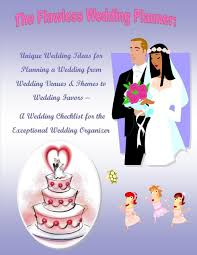 where can i buy a wedding planner cheap wedding organizer planner find wedding organizer planner
