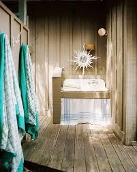 beachy bathroom ideas tropical bathrooms with summer style