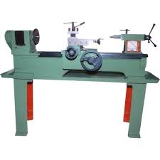 buy bamboo and rattan working machines online at best price in