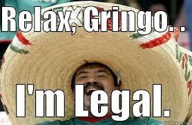 Mexican Sombrero Meme - site 546 mexican guy in sombrero meme investingbb