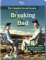 Stream Breaking Bad Breaking Bad Movie Blog Org U2013 Filme U0026 Serien Zum Gratis Download