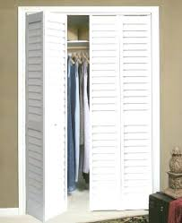 Lowes Louvered Closet Doors Closet Bifold Doors Image Of Choosing Closets Doors Closet Bifold