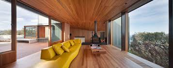 wood interior homes the wood and the house interiors by wardle