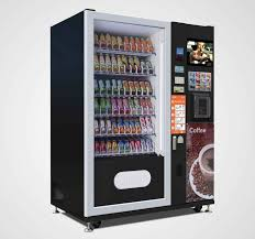 Table Top Vending Machine by F307 High Quality Table Top Coffee Bean Machine Suppliers China