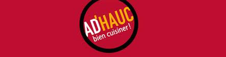 ad hauc cuisine ad hauc cuisine 100 images ad hauc la suite des documents de