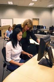 help desk jobs near me it helpdesk support jobs profile and description ismycv