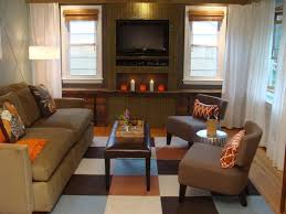 100 small living room arrangement small space ideas small
