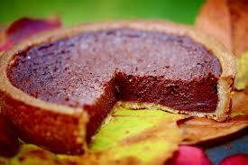dutch desserts valley table