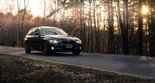driving comparison 2016 bmw 328i vs 2016 audi a4