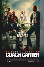 watch coach carter 2005 full hd movie trailer coach carter 2005 movie posters