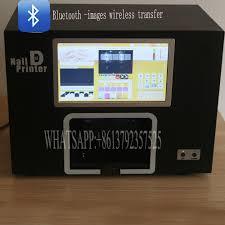 online buy wholesale digital nail printer from china digital nail