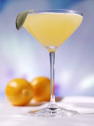 martini limoncello mark loader studio cocktails