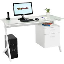 White Home Office Furniture Collections Beautiful White Office Furniture Collections Both In Modern Or