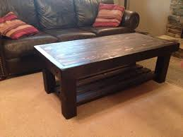diy wood plank table top discover woodworking projects u2013 les proomis