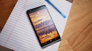 problem with black friday fake app to amazon hp elite x3 review techradar