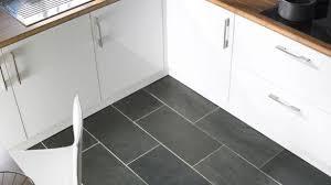 tile kitchen floor ideas gray tile kitchen floor kitchen cintascorner gray tile kitchen