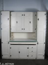 1920 kitchen cabinets antique vintage kitchen cabinets mcdougall domestic science