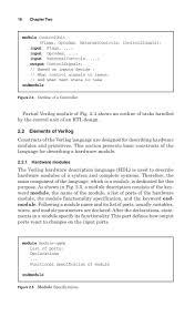 Sample Withdrawal Of Resignation Letter Verilog Digital System Design Navabi Testbend Va Rtl