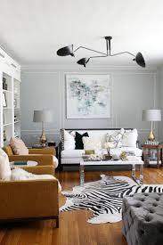 183 best living room images on pinterest living room ideas