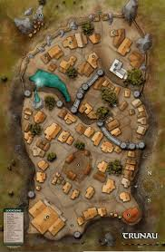 D D World Map Maker by 277 Best Rpg Maps Images On Pinterest Fantasy Map Cartography