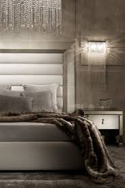 Bedroom Furniture Contemporary Made To A World Class Standard By The Finest Furniture Makers In