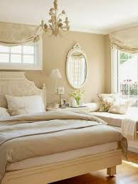 Living Room Decorating Neutral Colors Beige Bedroom Ideas Pinterest White And Clothing Neutral P1