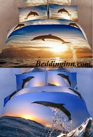 25 best dolphins images on pinterest dolphins animals and bed sets