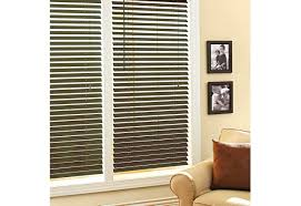 Walmart Blackout Cloth by Window Blinds Nautical Window Blinds Suppliers And Manufacturers