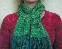 braided scarf a girl in transit my braided scarf tutorial
