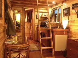 tiny house trailer interior techethe com