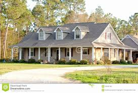 mother in law homes 1 story house plans with mother in law suite awesome 72 exterior