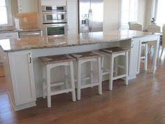 merillat kitchen islands merillat masterpiece alina vintage biscotti household