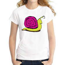 compare prices on snail print online shopping buy low price snail