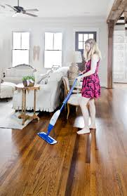 Can Bona Be Used On Laminate Floors Floor Care Tips With Bona Cedar Hill Farmhouse