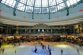 skating montreal u0027s parc la fontaine ice paths 2016 2017