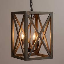 Foyer Chandelier Ideas Best 25 Foyer Lighting Ideas On Pinterest Lighting Living Room