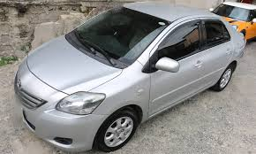 toyota philippines vios toyota vios mt for as low as php819 25 per day est 16 u20ac13